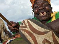 rwanda community tour