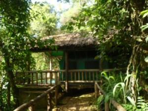 Buhoma Community Camp3jpg 300x225
