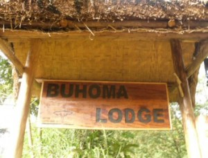 Welcome To Buhoma Lodge1 300x228